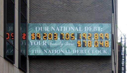 US_National_Debt_crop.jpg