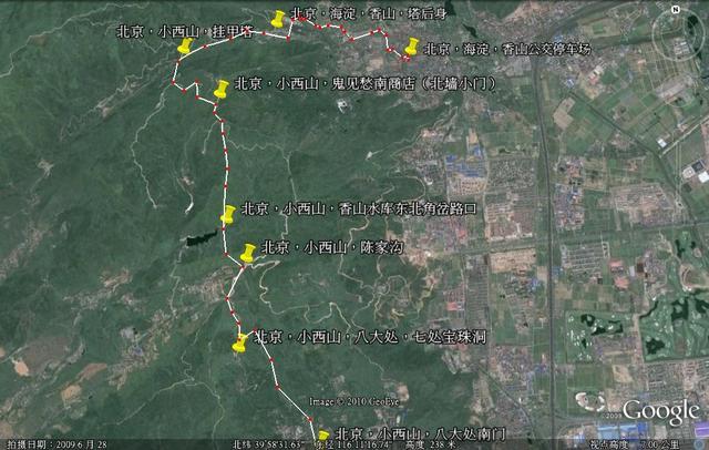 GE.香八拉全图.03.视点高度.7km.jpg